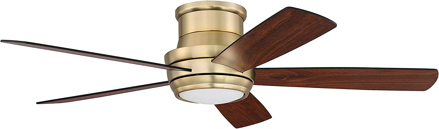 SAILBOAT Boat finial CEILING fan PULL lamp LIGHT fixture CHAIN home DECOR NEW
