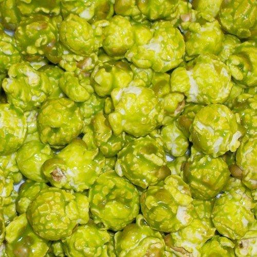 Popcorn Green (HR Poppin' Snacks Green Apple Popcorn)