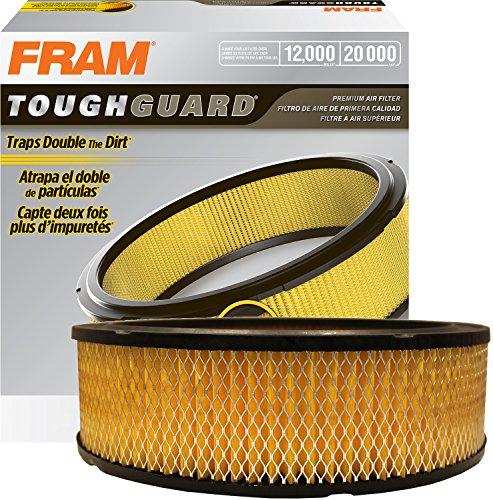 FRAM TGA326 Tough Guard Air Filter
