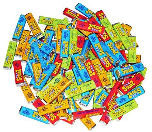 pez-candy-single-flavor-2-lb-bulk-bag-sourz-variety