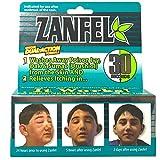 Zanfel Poison Ivy, Oak and Sumac Wash - 1 oz