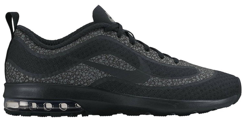 Nike Air Max Mercurial 98 Sneaker Herren 11.0 US   45.0 EU