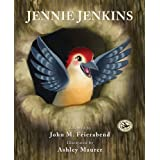 Jennie Jenkins (First Steps in Music series)