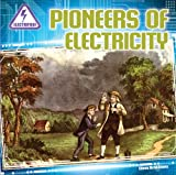 Pioneers of Electricity, Eileen McWilliams, 1433984091