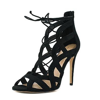 Womens Shaylla Ankle Strap Sandals Aldo pK7FX7