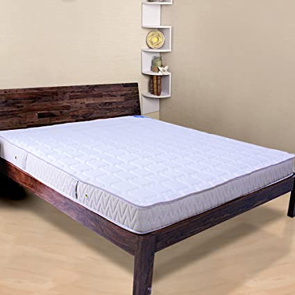 ComfyMat Luxury Rd Generation Memory Foam Mattress With NASA - Create a invoice for free online mattress store