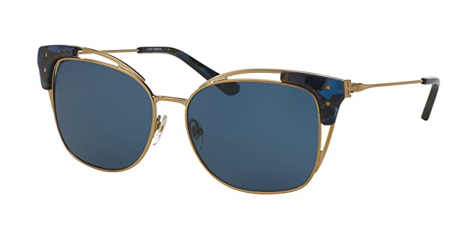 39c101ad92077 Image Unavailable. Image not available for. Colour  Tory Burch TY6049  Sunglasses ...