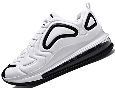 Children KIDS Air Max 720 Running Sports Breathable Athletic Sneakers Trainer UK