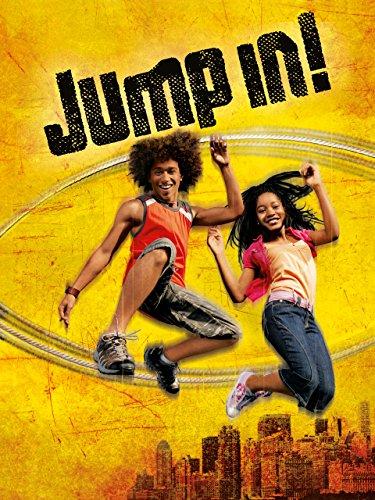 Jump In! Film