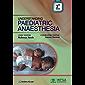 Understanding Paediatric Anaesthesia, 3/e
