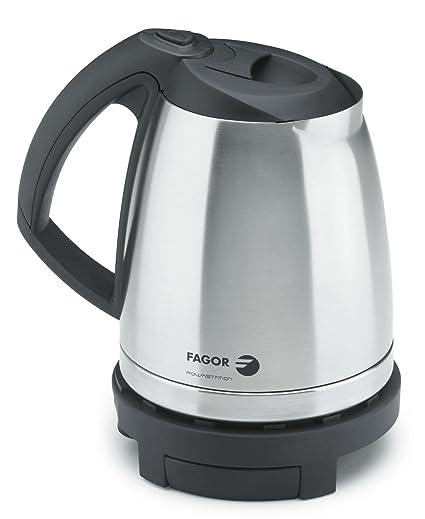 Fagor L-K20PX - Calentador de agua