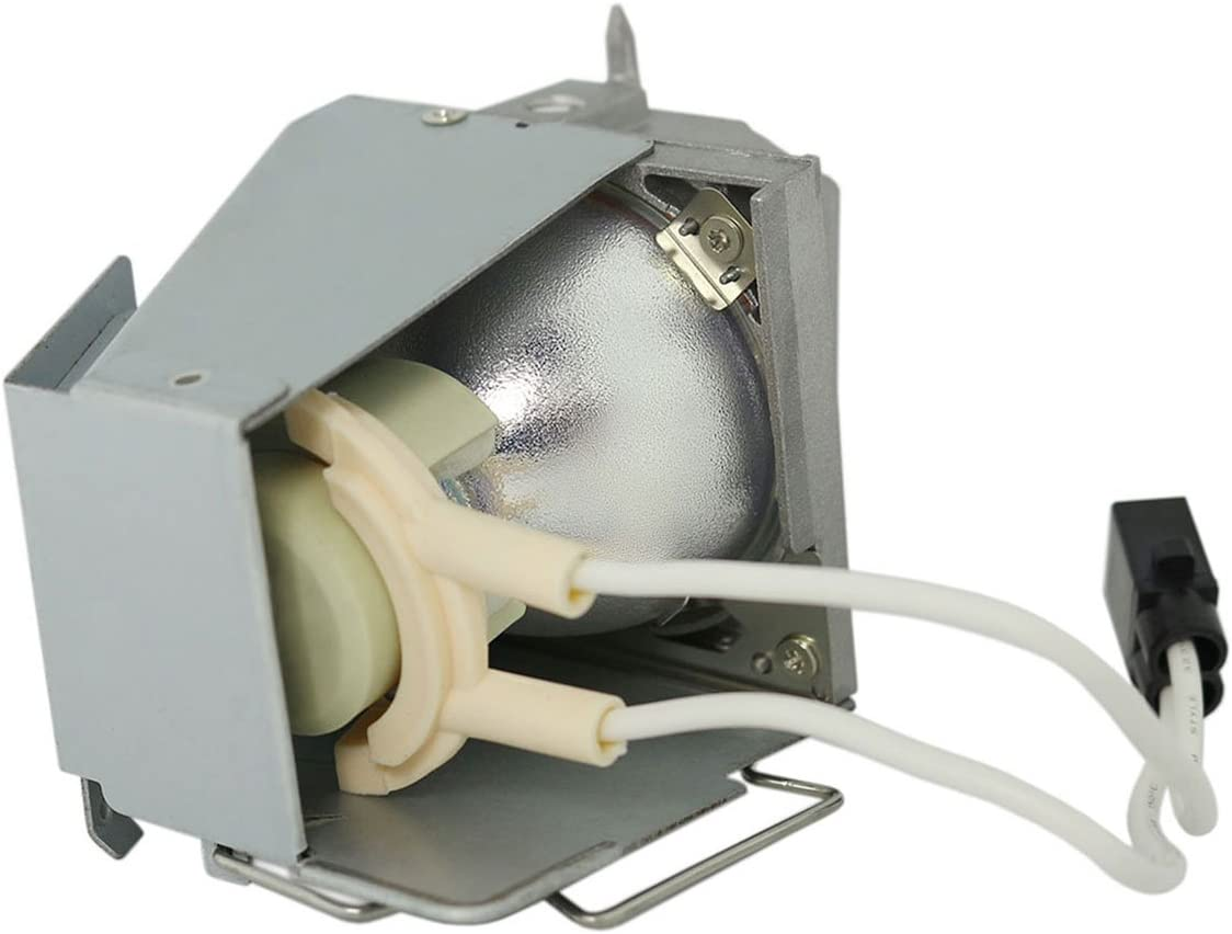 Original Philips Bulb SpArc Platinum for Optoma EH330 Projector Lamp