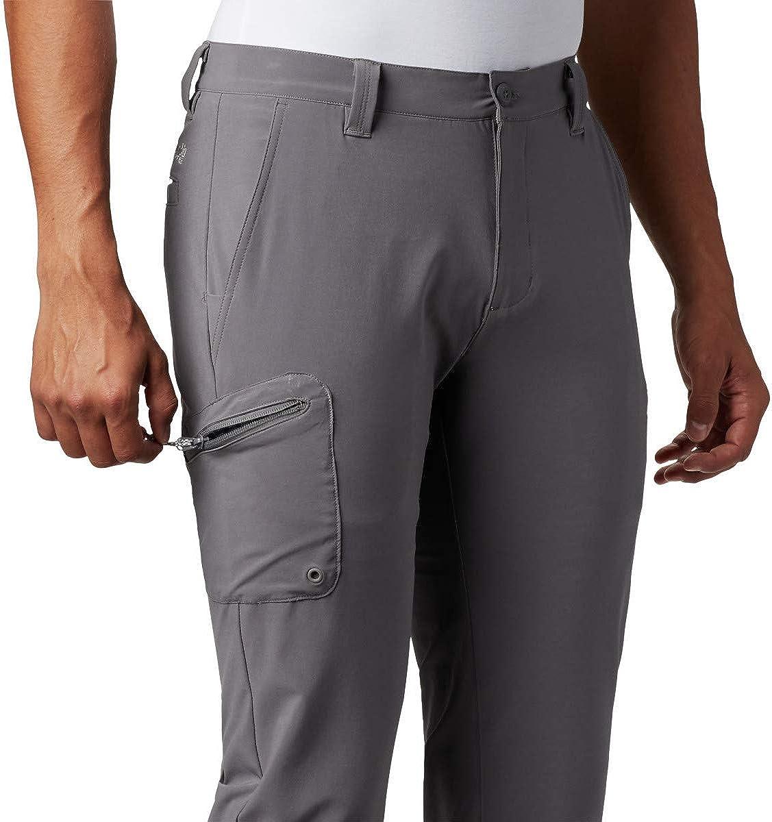 Columbia Mens Terminal Tackle Pant