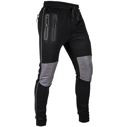 c9a5d33b6e8327 Amazon.com: Venum Laser Pants: Sports & Outdoors