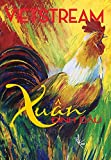 img - for VietStream Lunar New Year 2017 book / textbook / text book