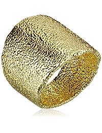 Karen Kane Sandy Beach Band Ring
