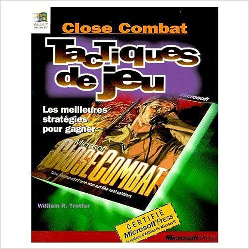En ligne téléchargement gratuit Close combat pdf, epub ebook