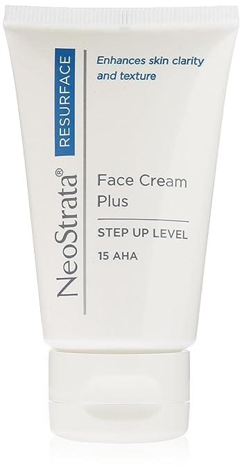 2 opinioni per NeoStrata Face Cream Plus- 40g