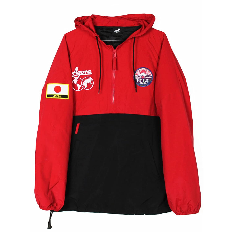 Nike jacket in chinese - Nike Jacket In Chinese 33