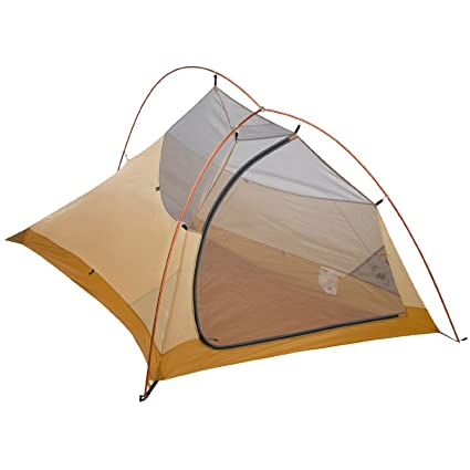 Big Agnes Fly Creek UL 2 Person Tent  sc 1 st  Amazon.com & Amazon.com: Big Agnes Fly Creek UL 2 Person Tent: Sports u0026 Outdoors