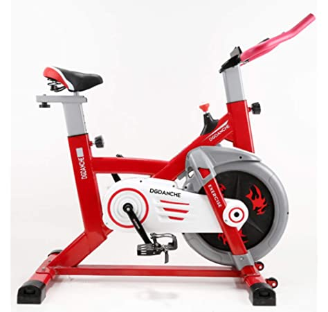 Kettler basic Spinning Bicicleta Speed 5, Adultos Unisex ...