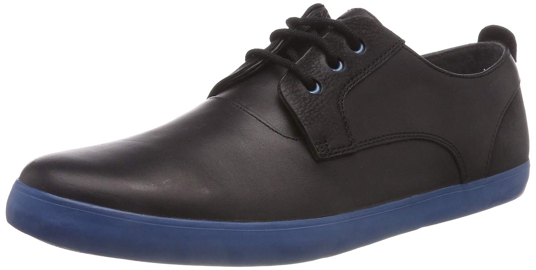 Camper Jim, Zapatos de cordones Oxford para Hombre
