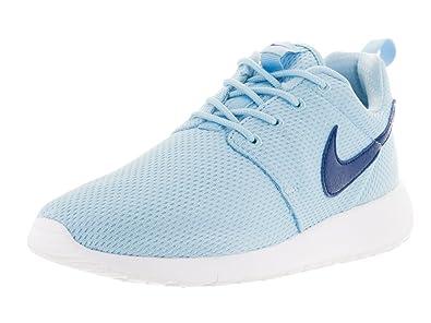 cheap for discount 6e9df 8f88e Nike Damen Roshe One (Gs) Laufschuhe: Amazon.de: Schuhe & Handtaschen