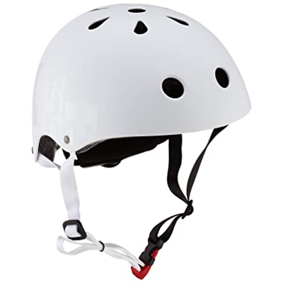 Rollerblade Downtown Helmet (48–54) Inliner Casques, Mixte, DOWNTOWN HELMET (48-54)