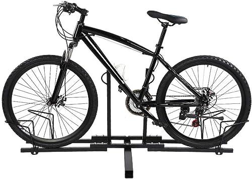 Portador de Bici del Coche del SUV, Portabicicletas Básico ...