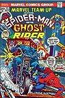 Spider-Man, Tome 23 : Intégrale par Conway