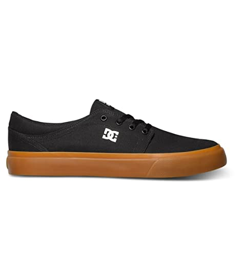 Mode Shoes Trase TxBaskets Dc Homme uKlJcT3F15