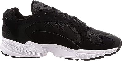 adidas Yung-1, Zapatillas de Deporte para Hombre: Amazon.es ...