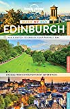 Lonely Planet Make My Day Edinburgh (Travel Guide)