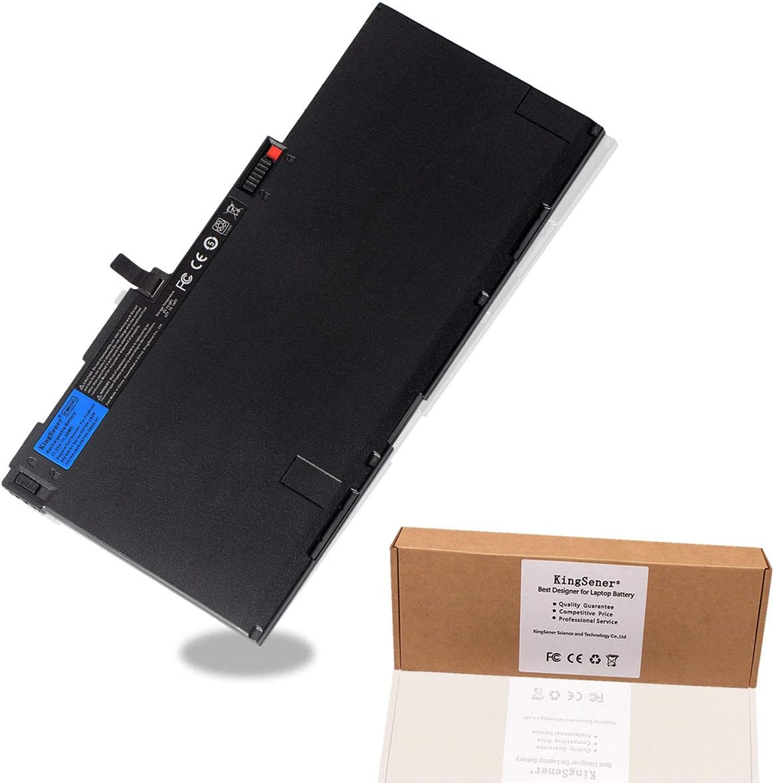 KingSener CM03XL Laptop Battery for HP EliteBook 740 745 840 850 G1 G2 ZBook 14 HSTNN-DB4Q HSTNN-IB4R HSTNN-LB4R 716724-171