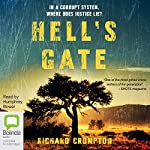 Hell's Gate | Richard Crompton