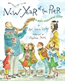 img - for New Year at the Pier: A Rosh Hashanah Story book / textbook / text book