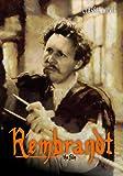 Rembrandt: Classic Movie