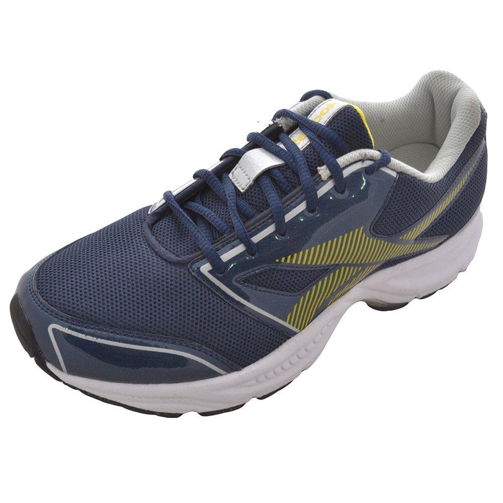Reebok City Runner Running Shoes for