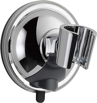 Peerless 3006c161pk Mount Suction Cup Chrome Television Mounts Amazon Com
