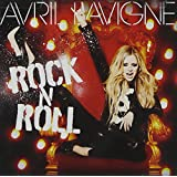 Rock N' Roll (EXCLUSIVE CD SINGLE)