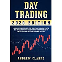 Best selling options trader