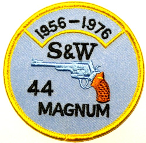 smith-wesson-firearms-44-magnum-1956-1976-patch-3-inch