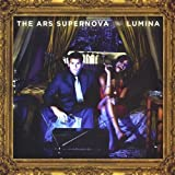 Lumina by Ars Supernova (2013-05-04)