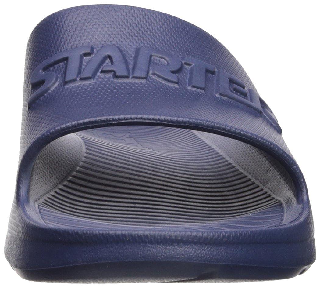 061cffeb5e7c9 Mua sản phẩm Starter Men's Performance Slide Sandal, Prime Exclusive ...