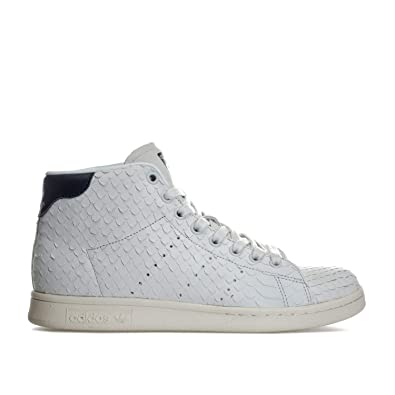 amazon Herren Schuhe adidas Stan Smith Cardboard Cardboard
