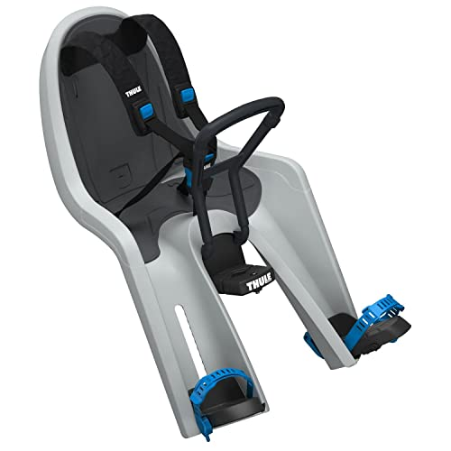 Thule RideAlong Mini Bike Seat