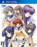 CLANNAD [Japan Import]