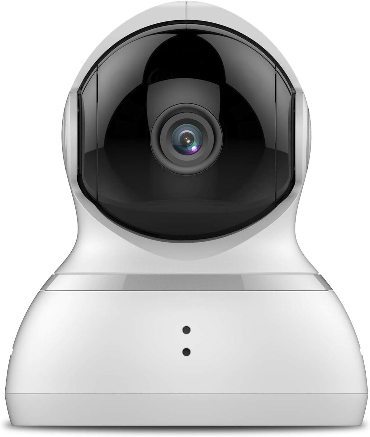 YI Camara Vigilancia 1080p