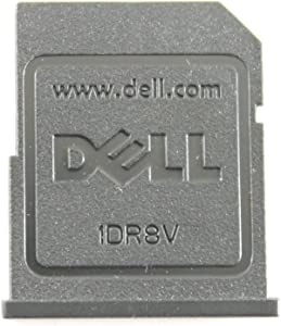 Dell 1DR8V SD Card Blank Inspiron N7110
