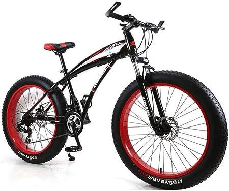 "FMFXTR Full Length Mudguard Front/&Rear 20//26//27.5//29/"" MTB Mountain Bike 1 Pair"